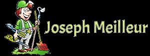 Joseph Meilleur - Jardinier